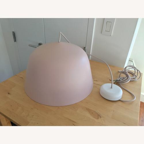 Used Muuto Ambit Pendant (Large) for sale on AptDeco