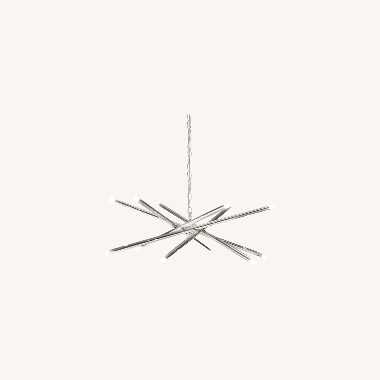 Lighting Fixture - Sputnik - image-3
