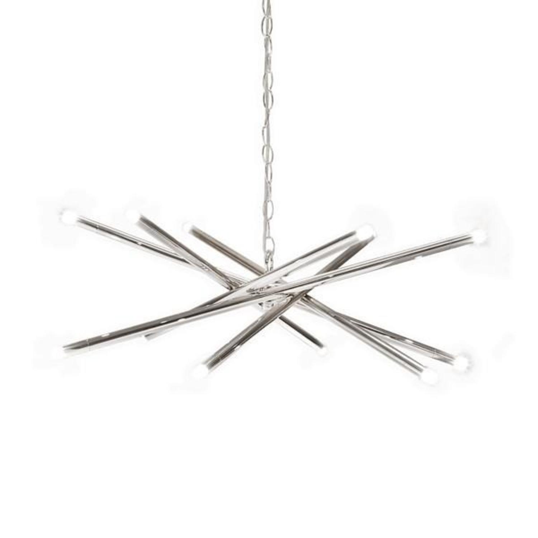 Lighting Fixture - Sputnik - image-0