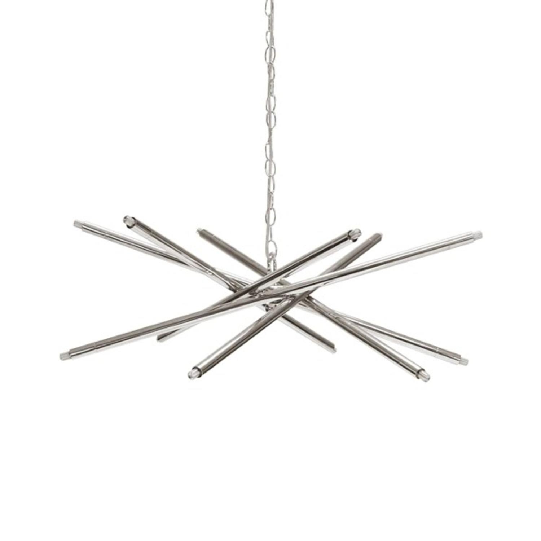 Lighting Fixture - Sputnik - image-5