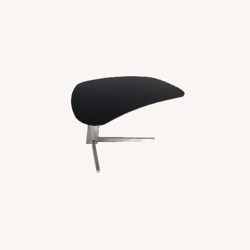 Used Cattelan Italia Island Desk for sale on AptDeco