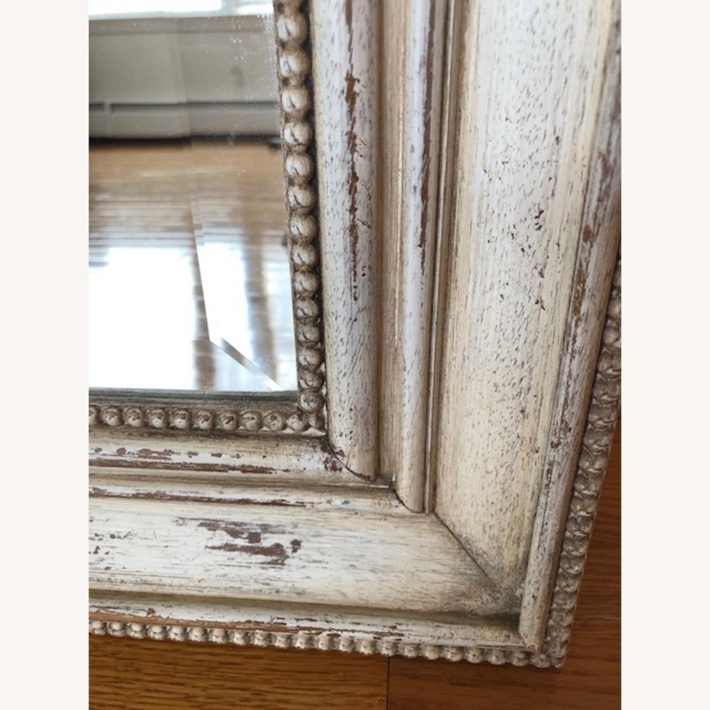 ABC Furniture Huge Mirror - image-4