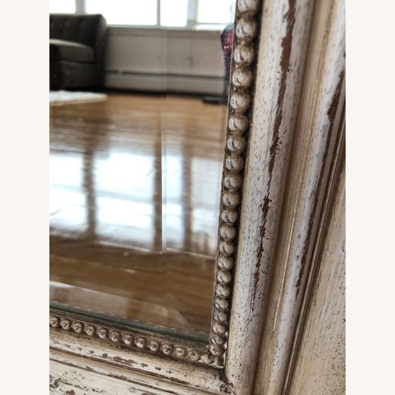 ABC Furniture Huge Mirror - image-3