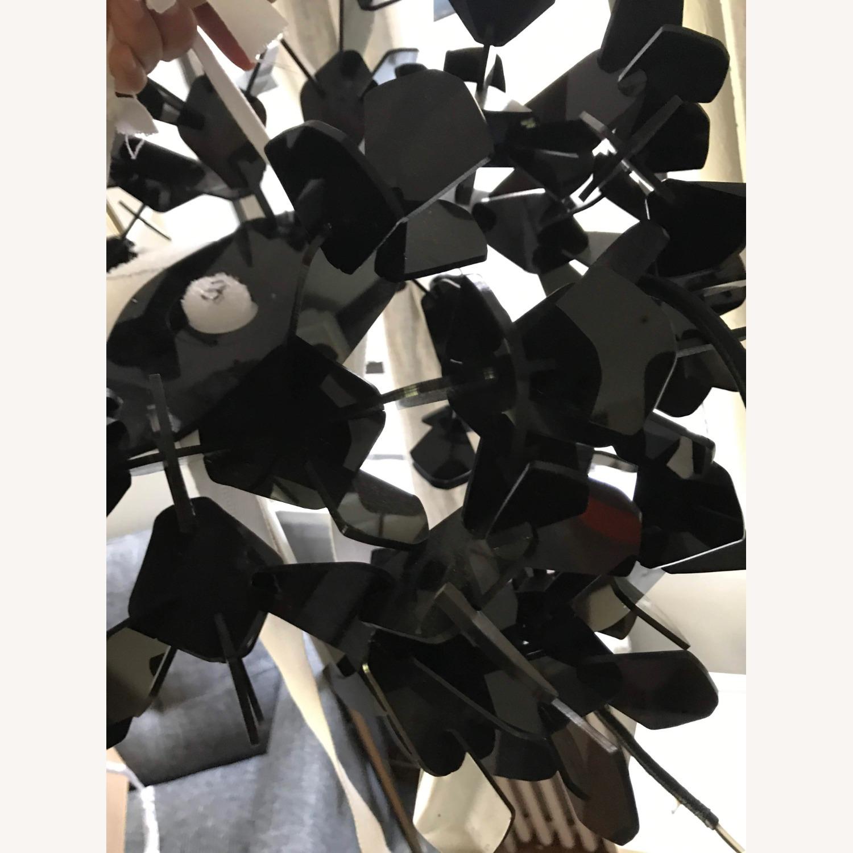 COPO Lamp - image-8