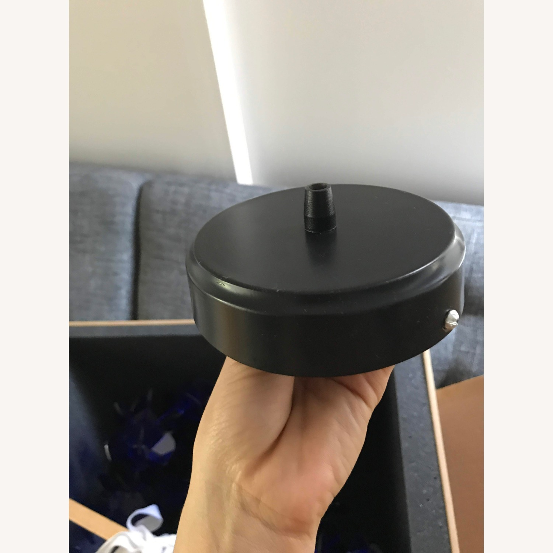 COPO Lamp - image-5