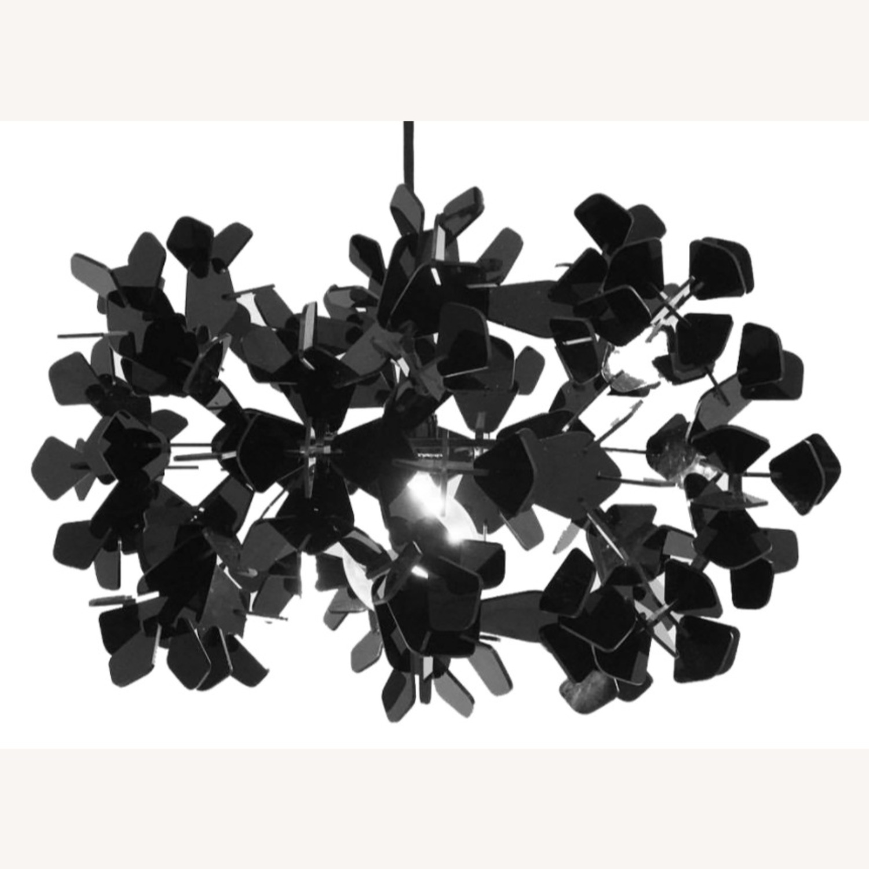 COPO Lamp - image-2