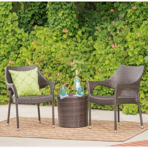 Used Wayfair Patio Furniture for sale on AptDeco