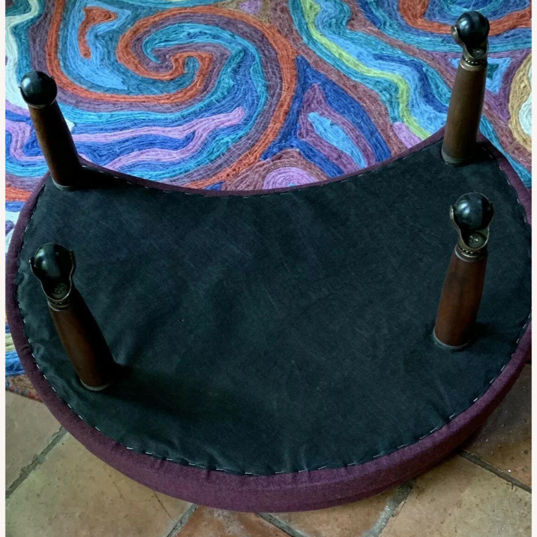 MCM Adrian Pearsall Havana Lounge Chair - image-6