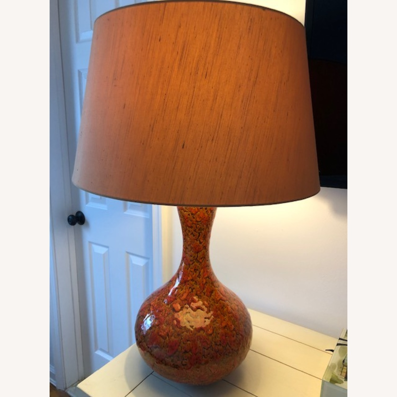 Mod Lamp - image-1