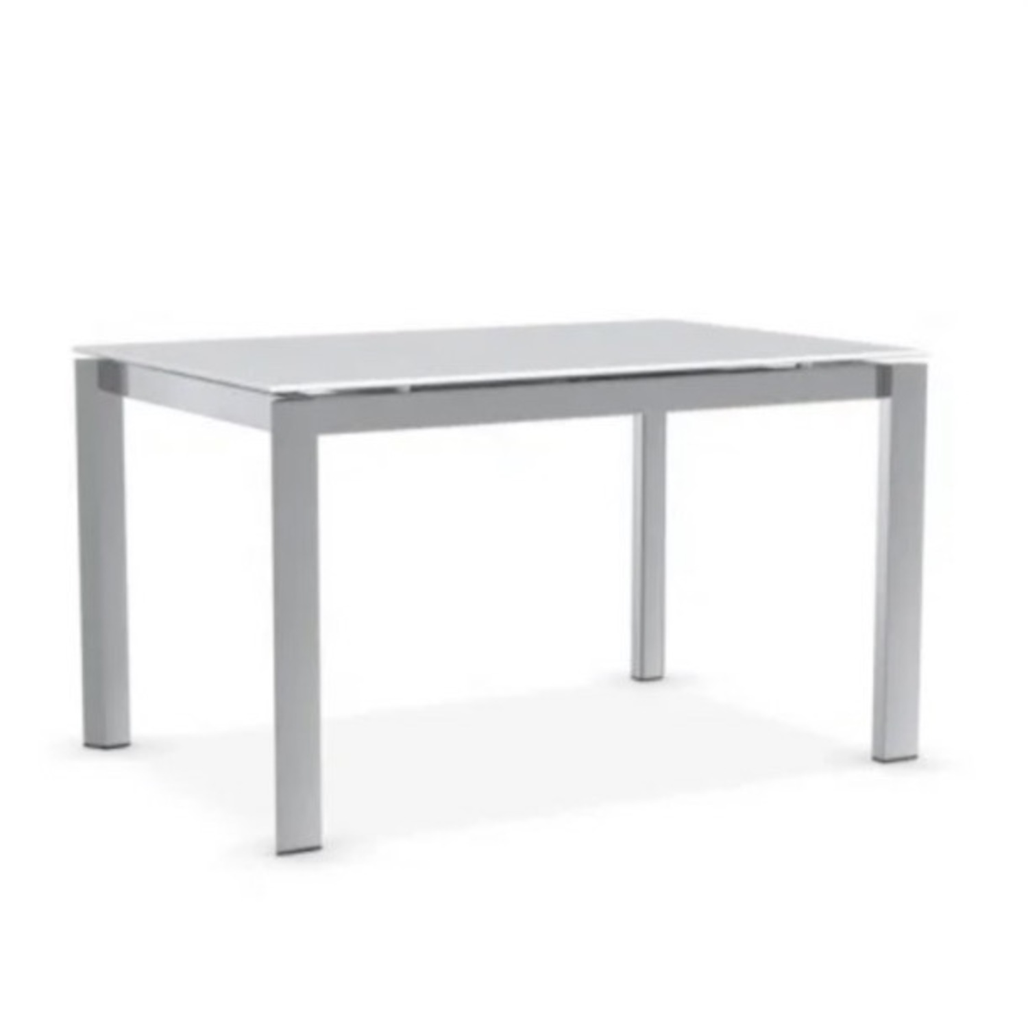 Calligaris Duca Extending Dining Table - image-1
