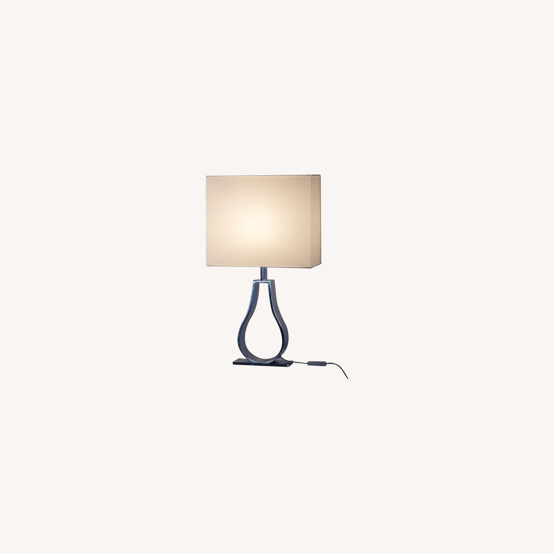 IKEA KLABB Table Lamp - image-0