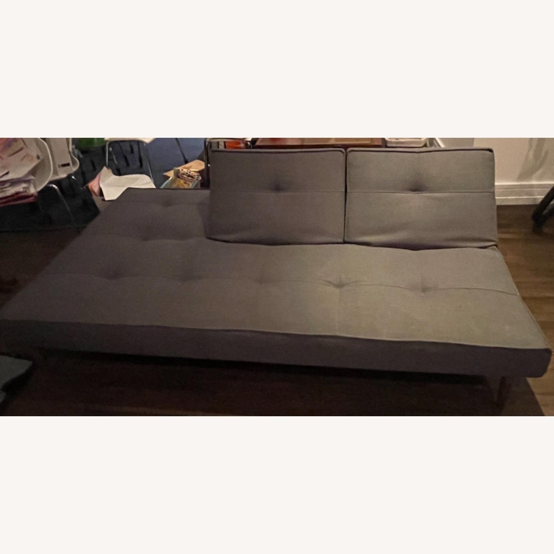 Room & Board Sleeper Sofa - image-12