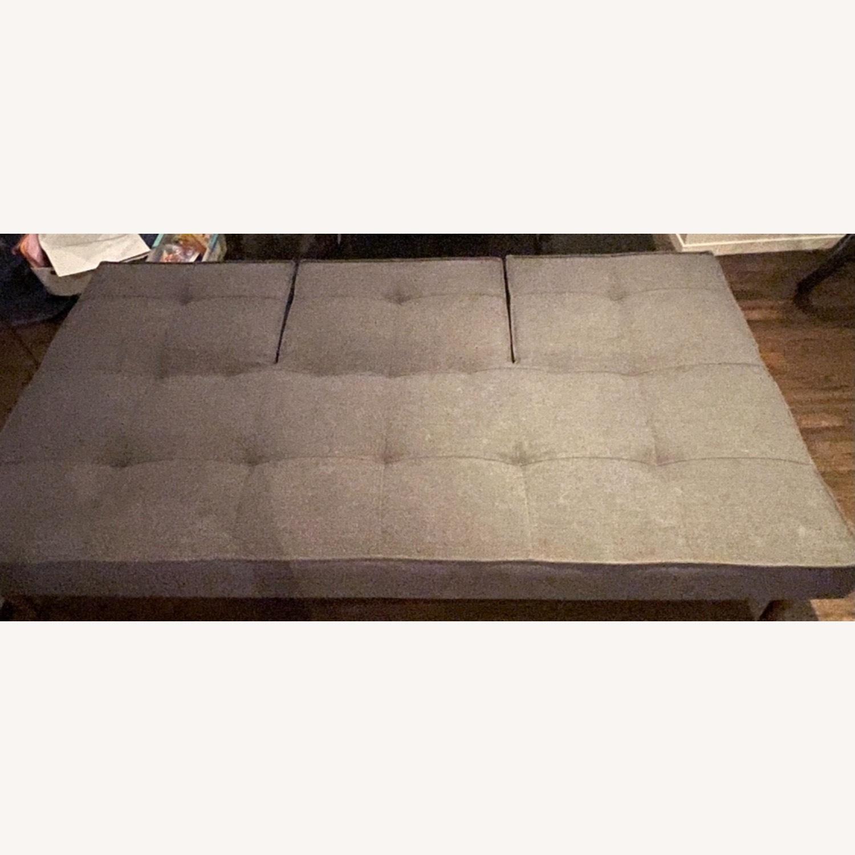 Room & Board Sleeper Sofa - image-11