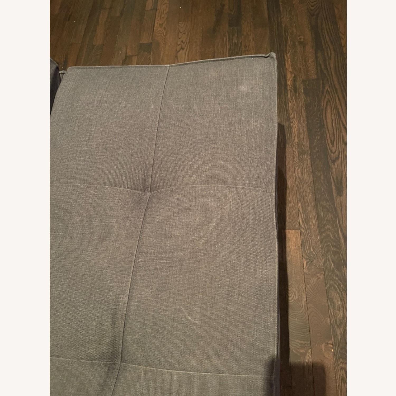 Room & Board Sleeper Sofa - image-1