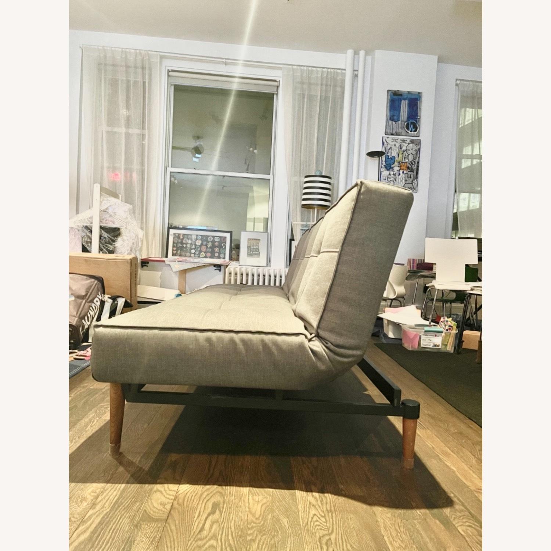 Room & Board Sleeper Sofa - image-7