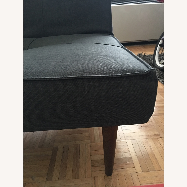 Room & Board Sleeper Sofa - image-9