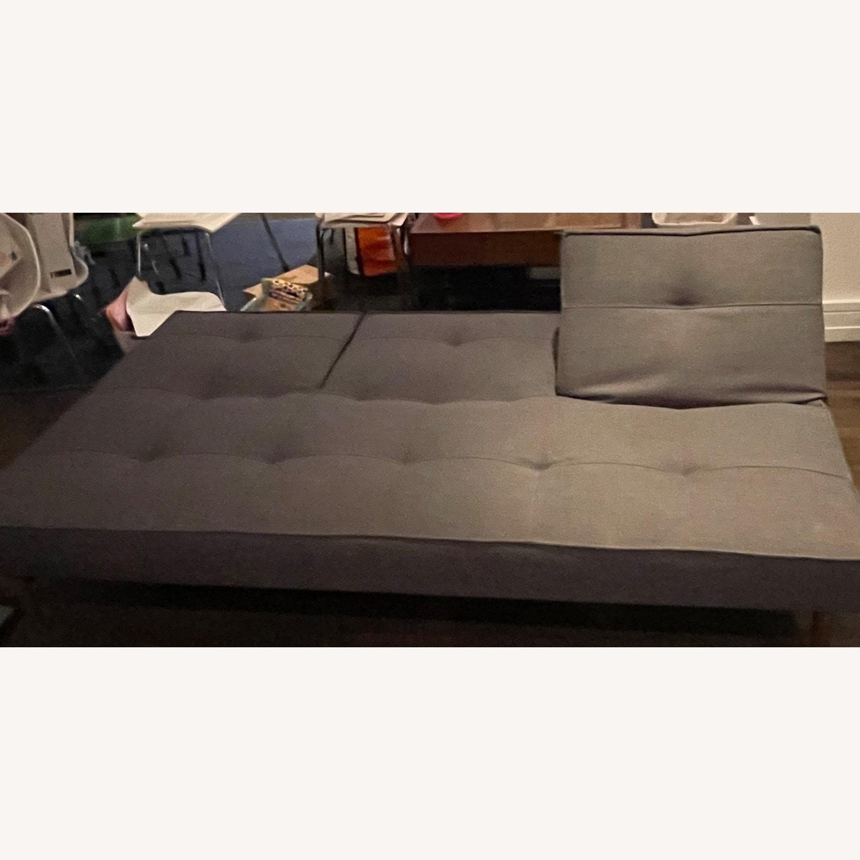 Room & Board Sleeper Sofa - image-10