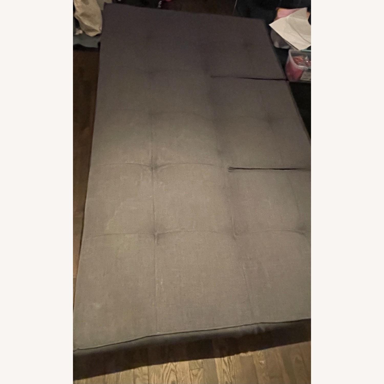 Room & Board Sleeper Sofa - image-5