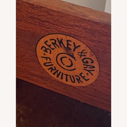 Used Berkey & Gay Furniture Co. Armoire for sale on AptDeco