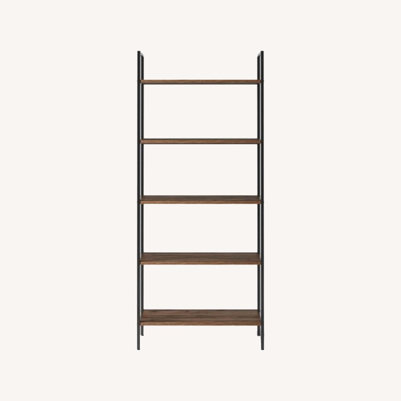 Target Bookcase - image-0