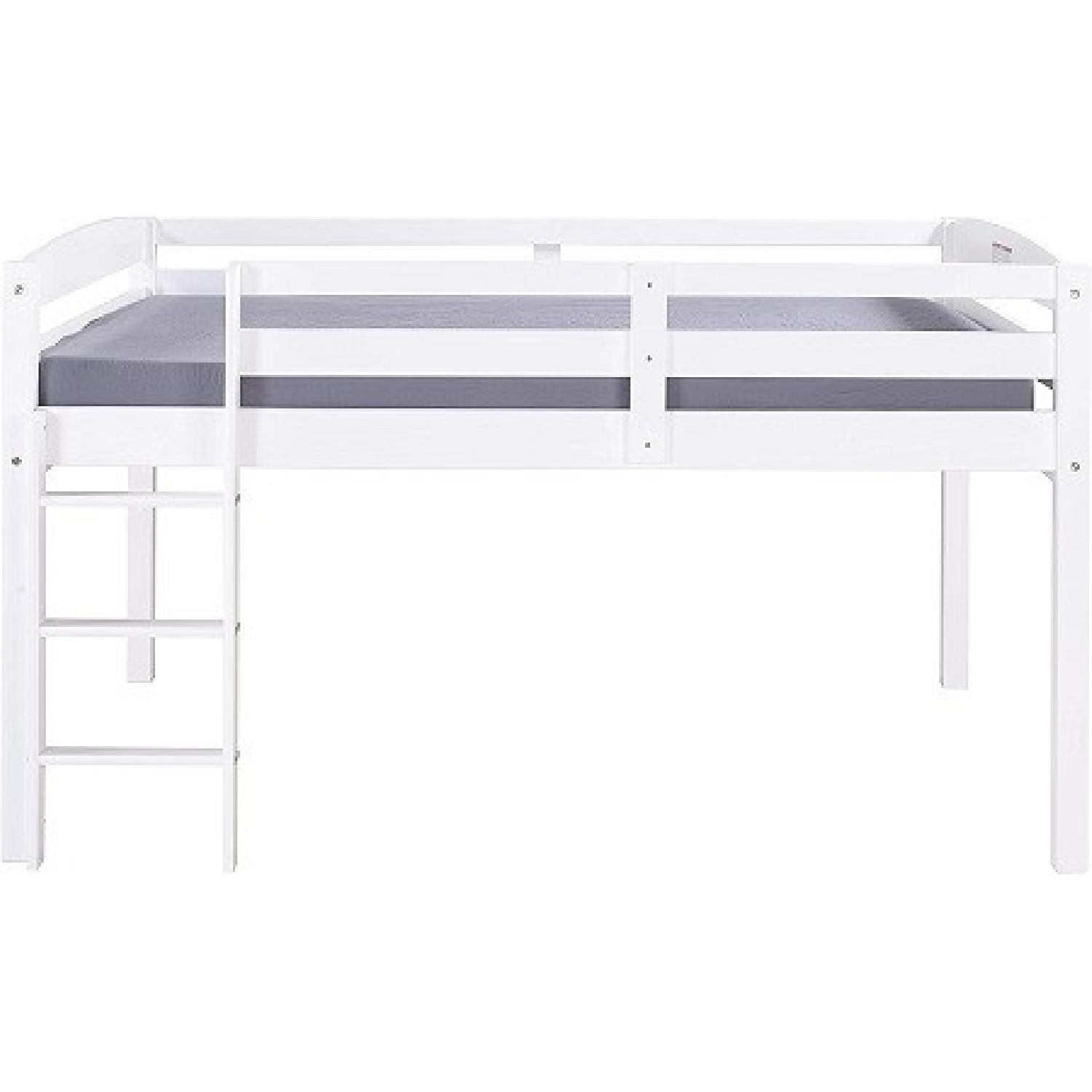 Concord Junior Loft Bed - image-8