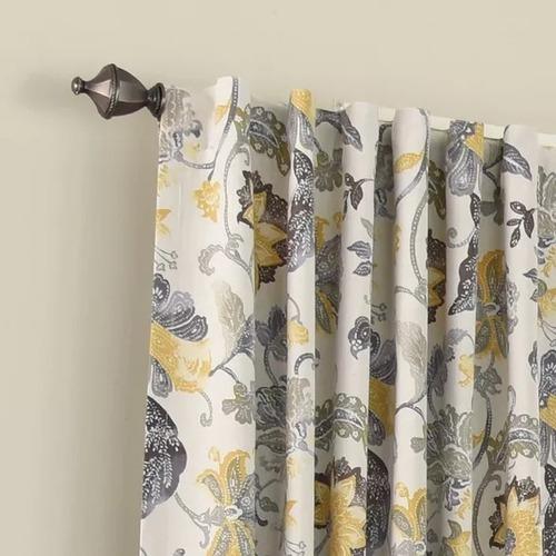 Used Target Ninja Blackout Curtains for sale on AptDeco