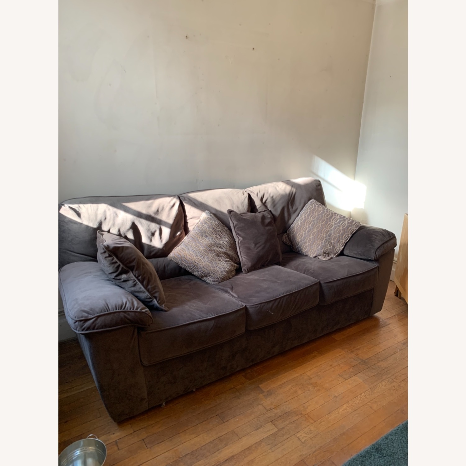 Rockport Couch - image-3