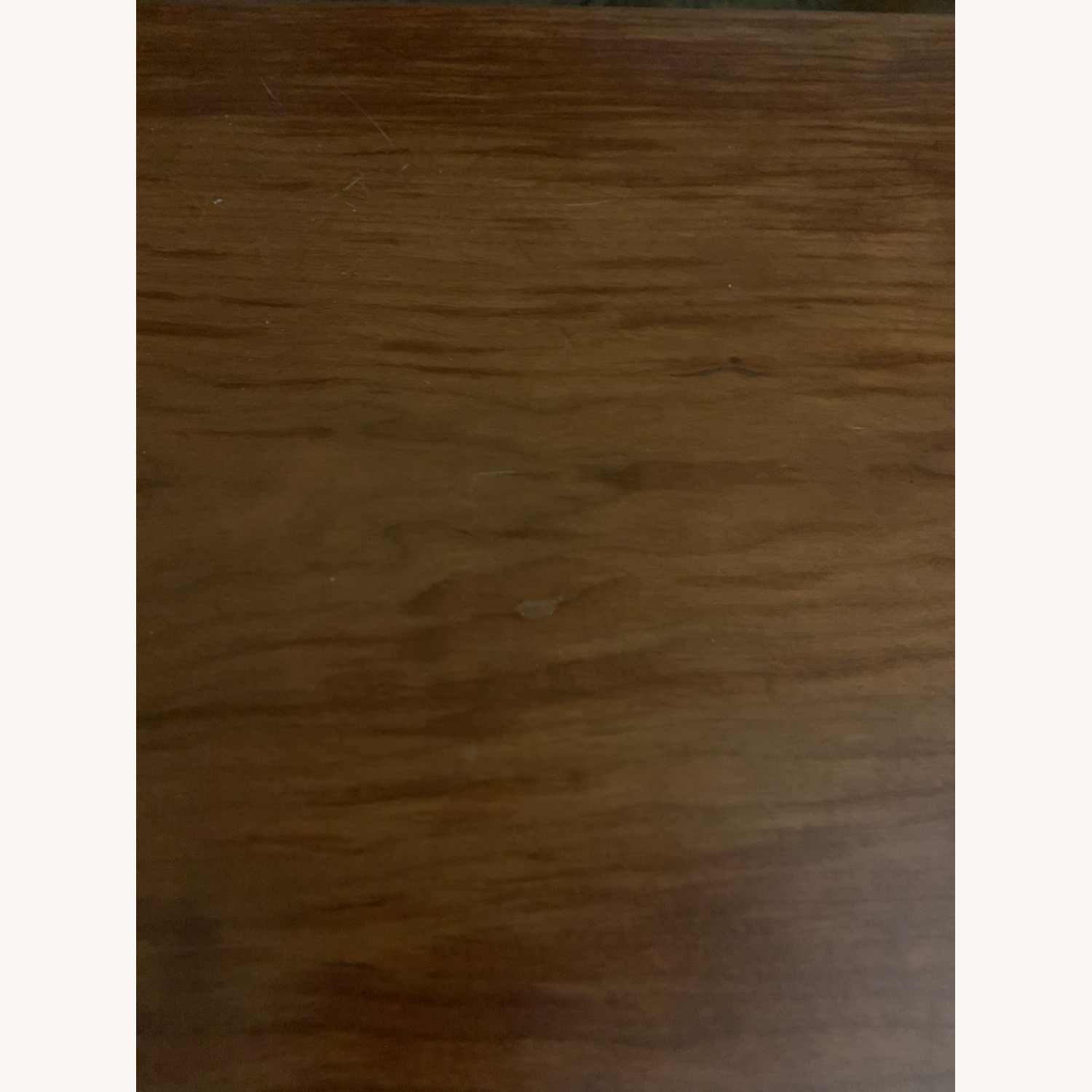 Urbangreen Furniture Coffee Table Cherry Wood Toffee Color - image-3