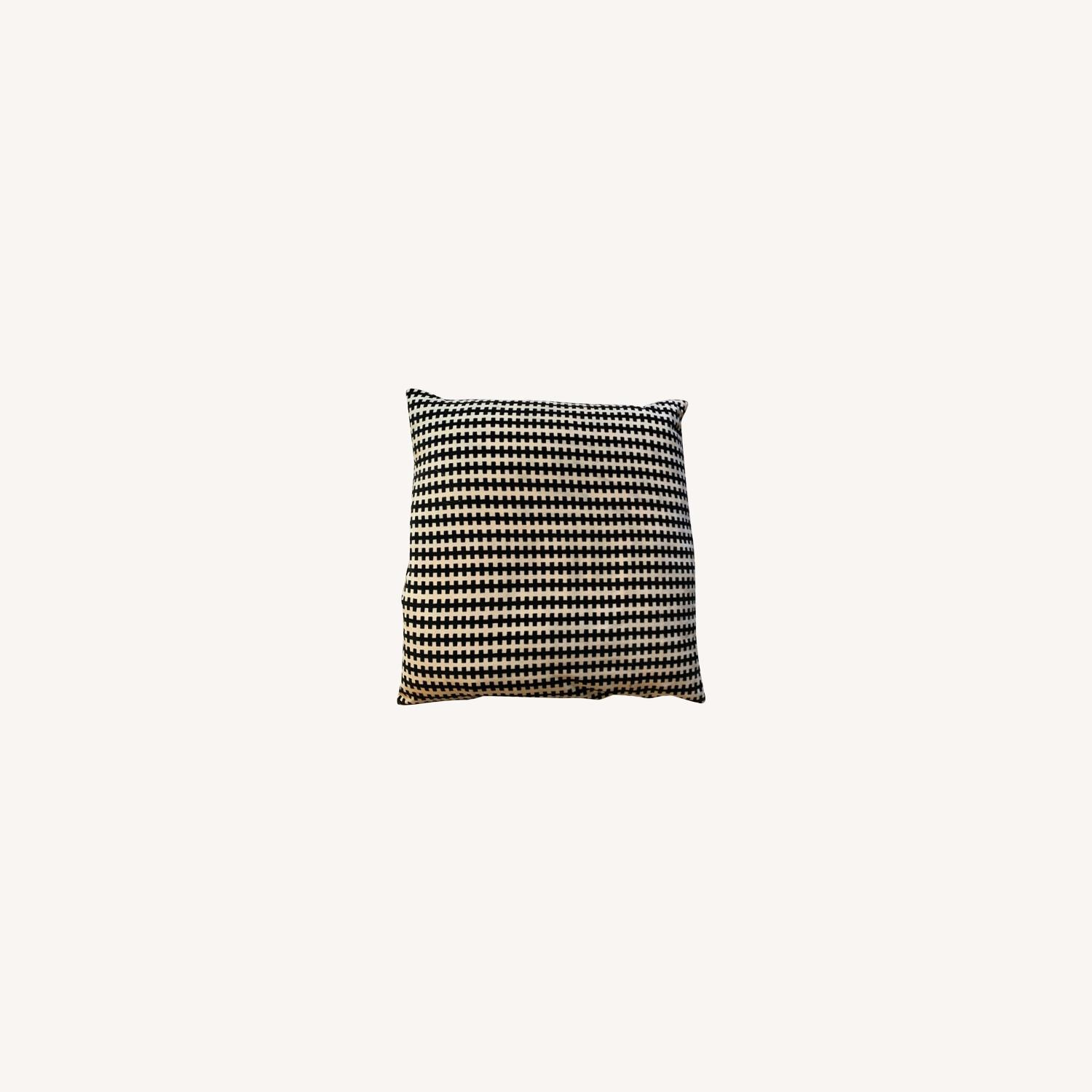 Pillow Case and Pillow Insert - image-0