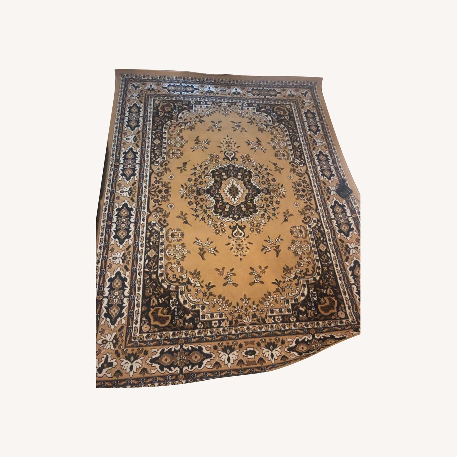 Home Dynamix Antique Persian Rug - image-0