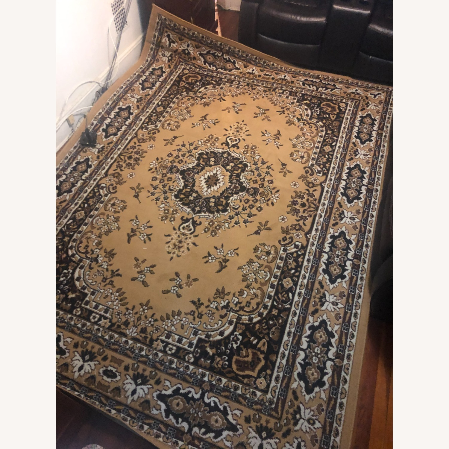 Home Dynamix Antique Persian Rug - image-3