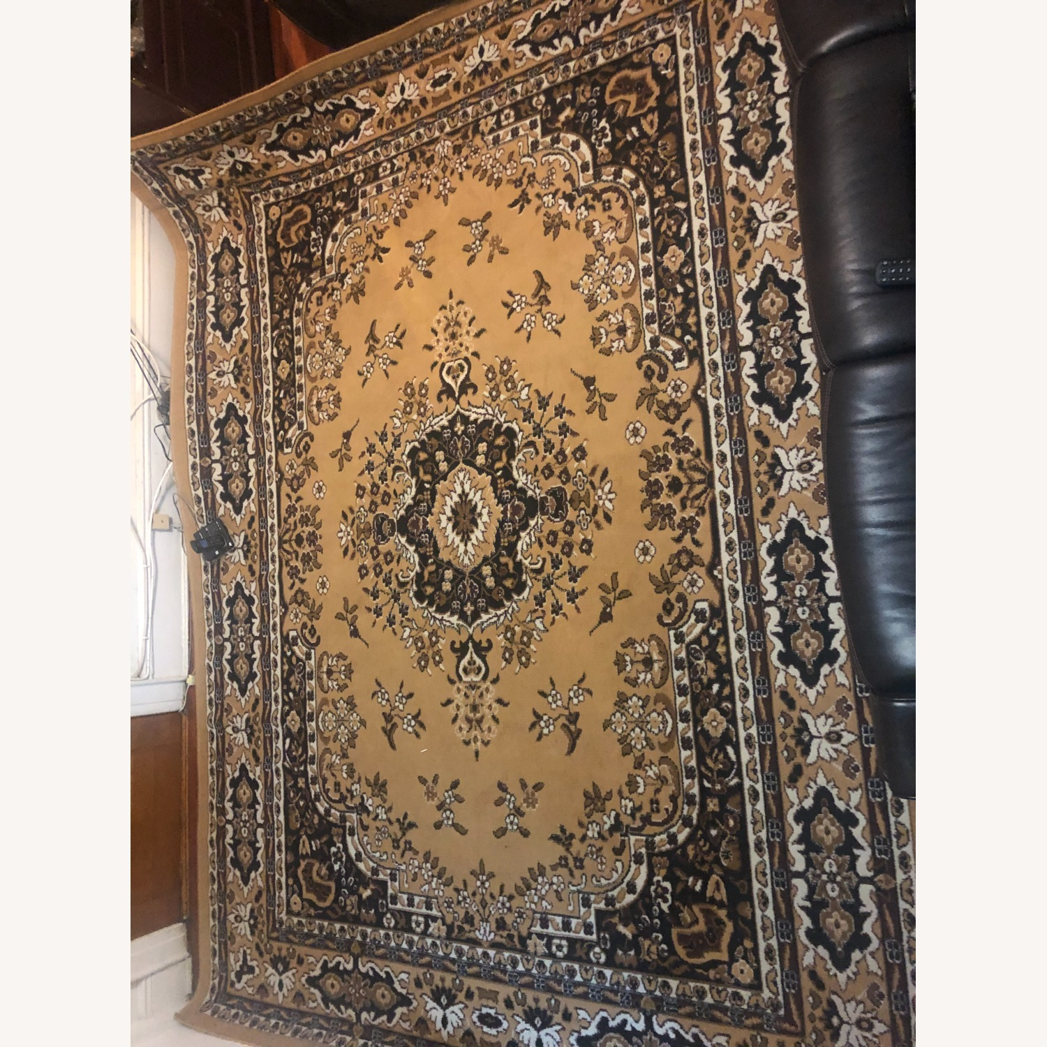 Home Dynamix Antique Persian Rug - image-2