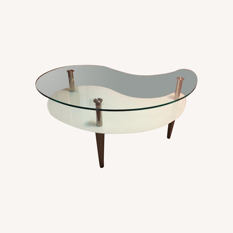 Macy's Coffee Table - image-0