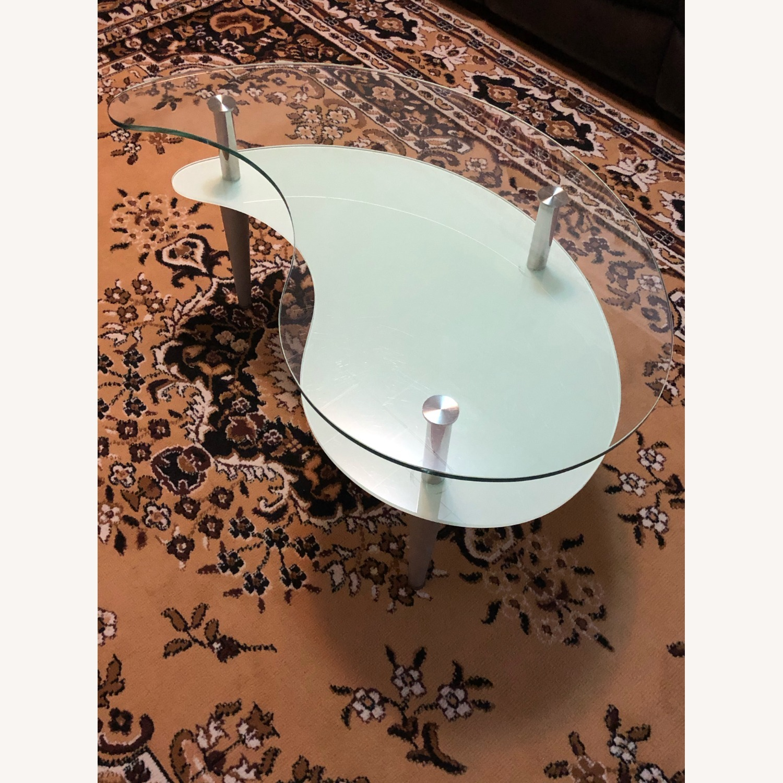 Macy's Coffee Table - image-2