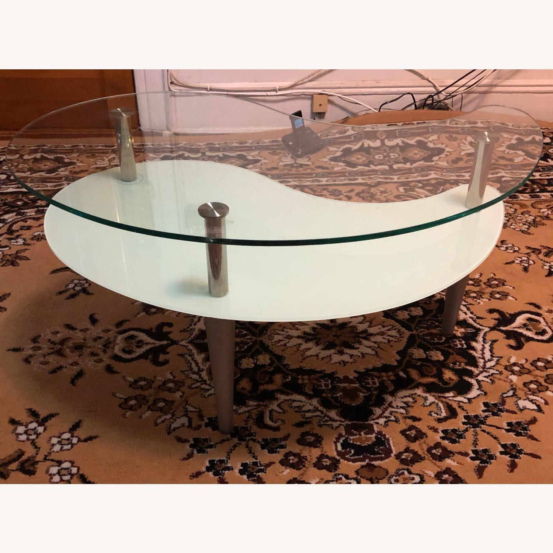 Macy's Coffee Table - image-3