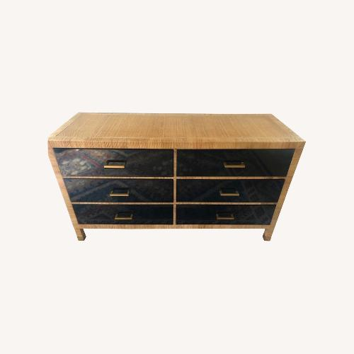 Used Serena & Lily Balboa Dresser for sale on AptDeco