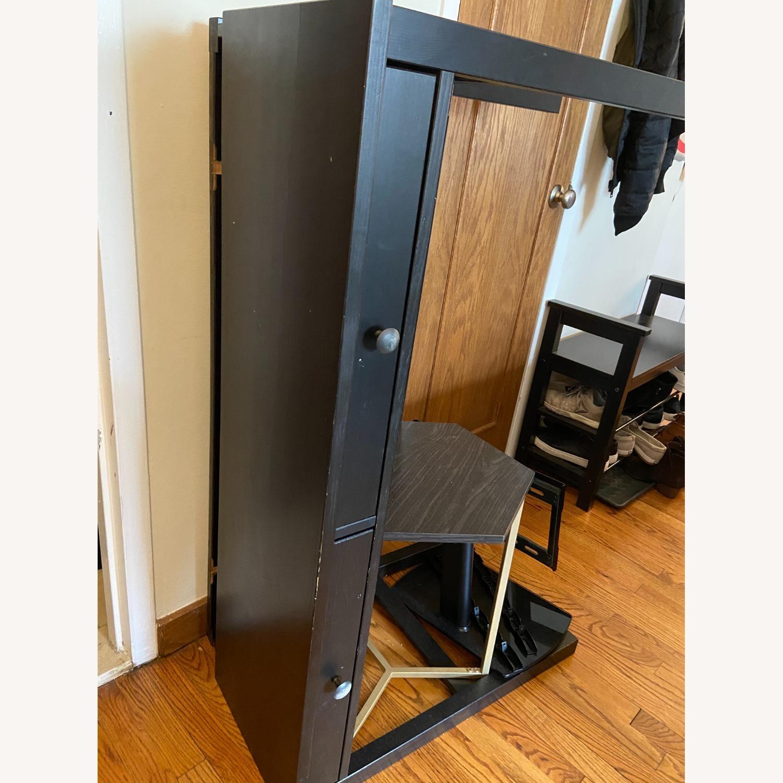 IKEA Hemnes Desk - image-4