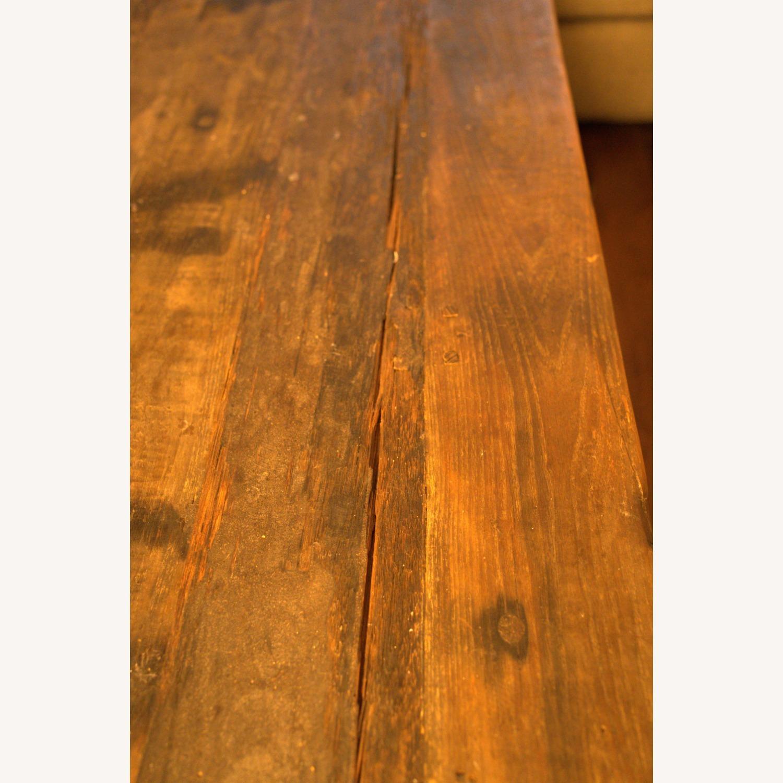 Timothy Oulton Axel MK2 Coffee Table - image-4
