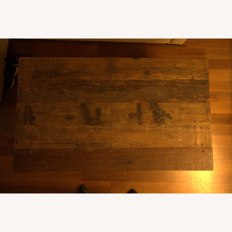 Timothy Oulton Axel MK2 Coffee Table - image-5