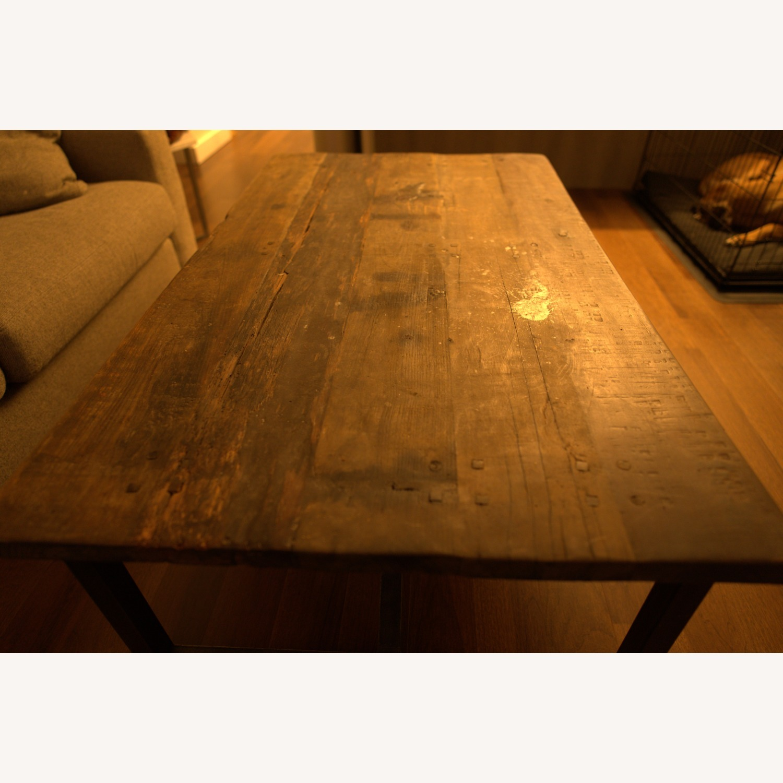 Timothy Oulton Axel MK2 Coffee Table - image-2