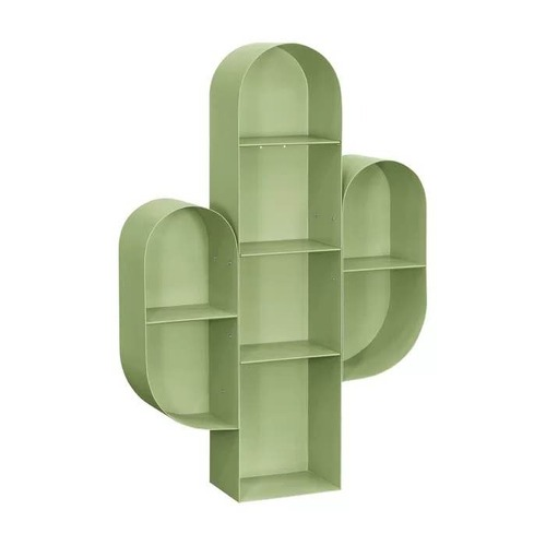 Used Babyletto Cactus Bookcase for sale on AptDeco