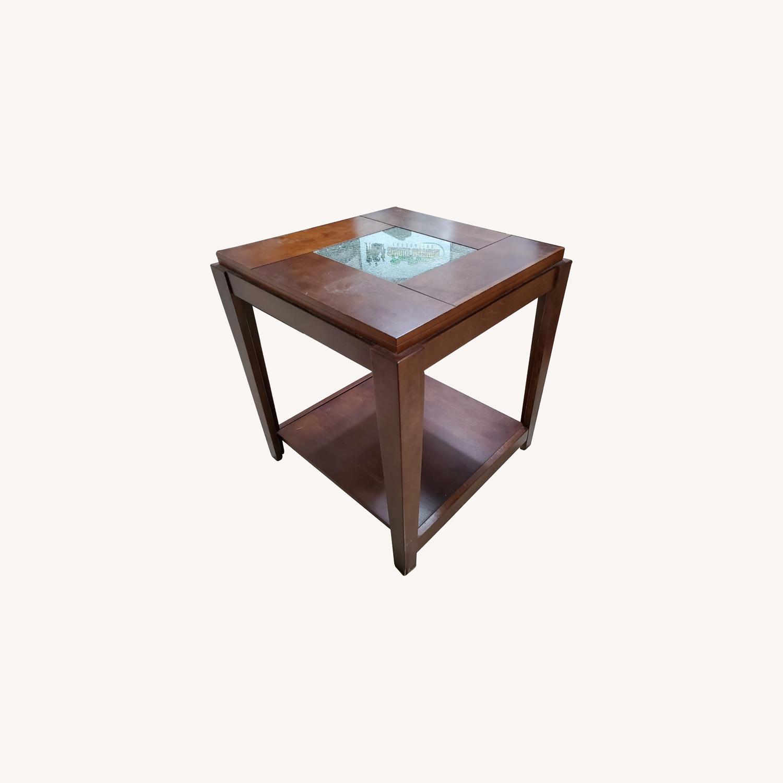 Coffee Table - image-0