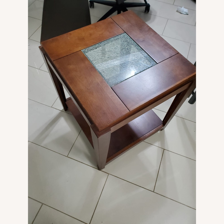 Coffee Table - image-4