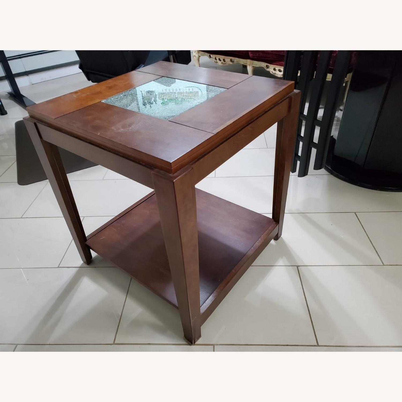 Coffee Table - image-2