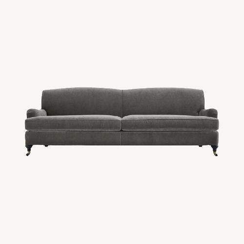 Used Mitchell Gold + Bob Williams London Sofa for sale on AptDeco