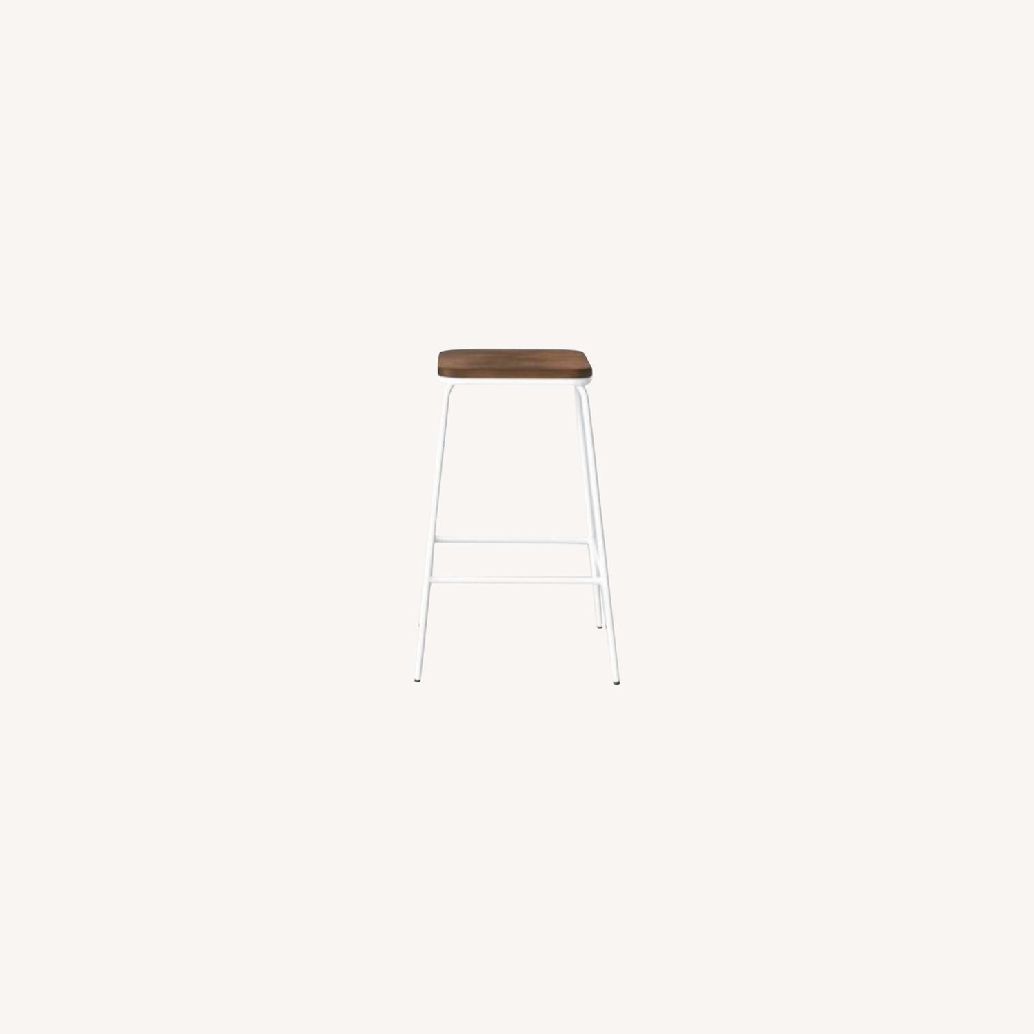 Target Project 62 Set of 2 Stools - image-0
