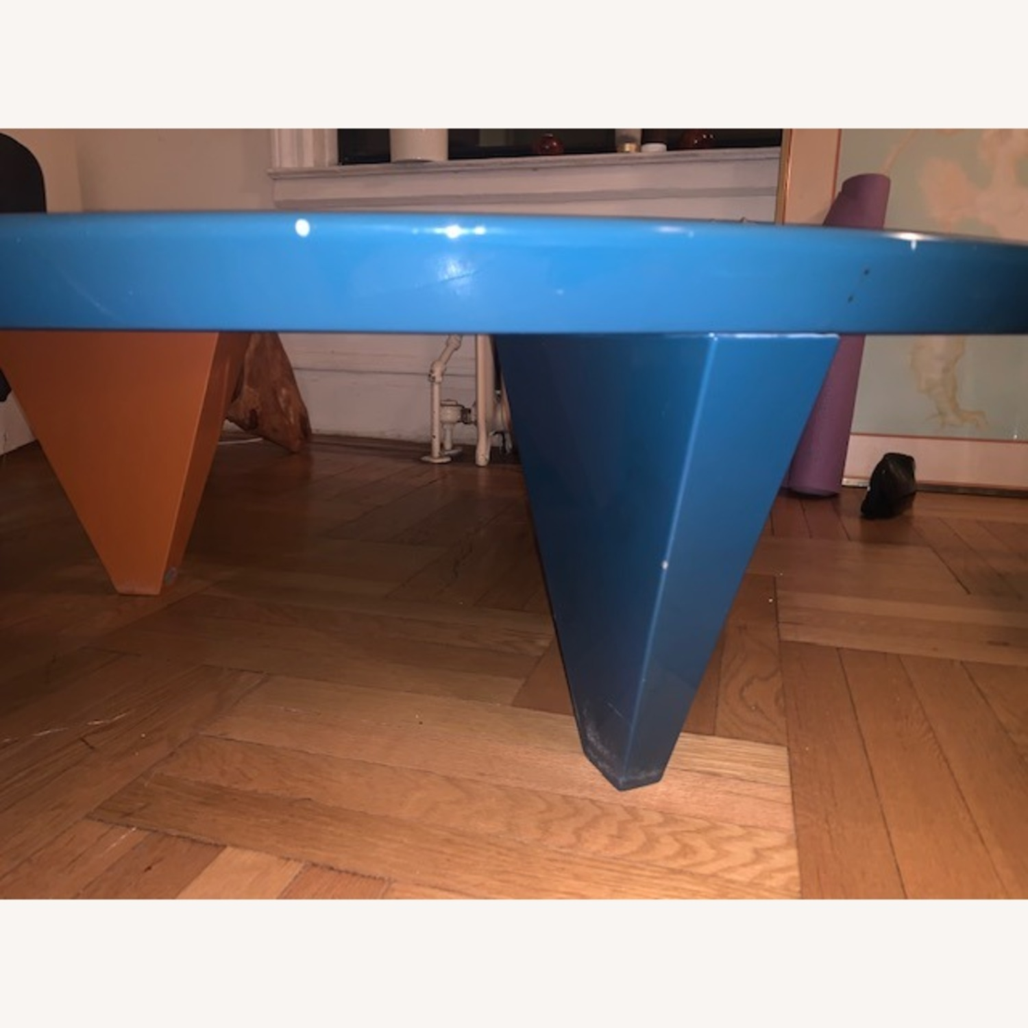 "Hagit Pincovici ""From Above"" Coffee Table - image-5"