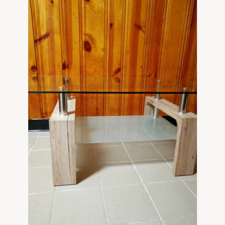Coffee Table - image-1