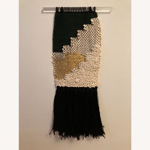 Used Textile Wall Art for sale on AptDeco