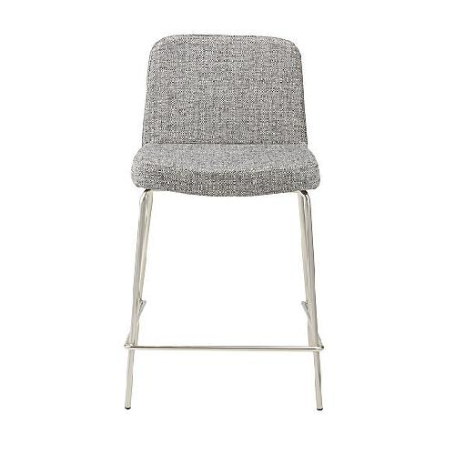 Used CB2 Counter Stool for sale on AptDeco